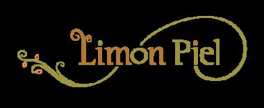 Limon Piel